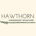 Hawthorn Handmade Skincare Limited