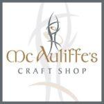 McAuliffes Craft Shop