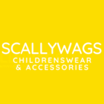 Scallywags Children's Stores