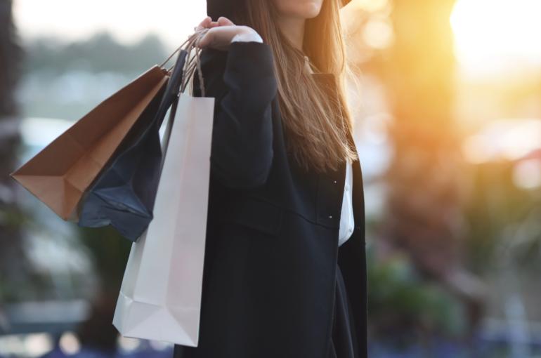 The Retail Advisor Customer Experience