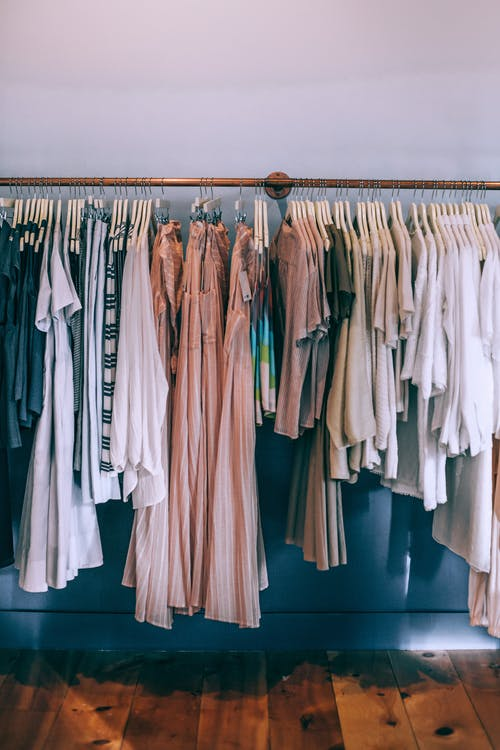 retail trends, The Retail Advisor