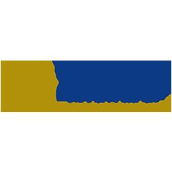 1.-Ballina-Chamber-the_retail_advisor