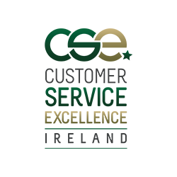 customer_service_excellence-the_retail_advisor