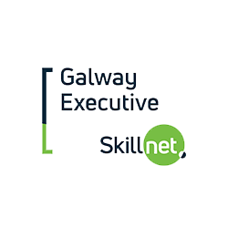 galway_executive_skills-the_retail_advisor
