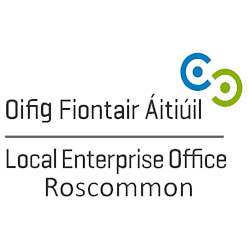 leo_roscommon-the_retail_advisor