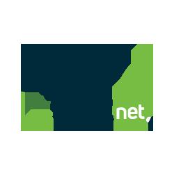 retail_ireland-the_retail_advisor